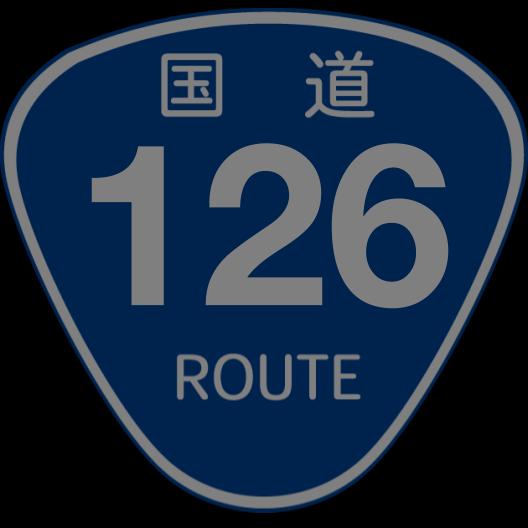 f:id:japan_route:20190310223658p:plain