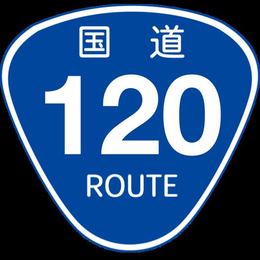f:id:japan_route:20190317124821p:plain