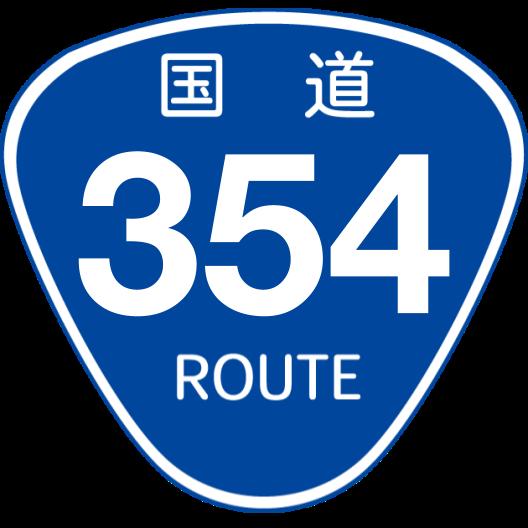 f:id:japan_route:20190317125728p:plain