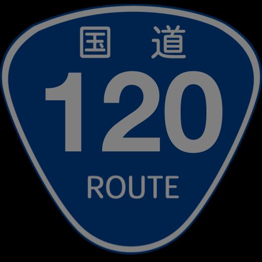 f:id:japan_route:20190317134519p:plain