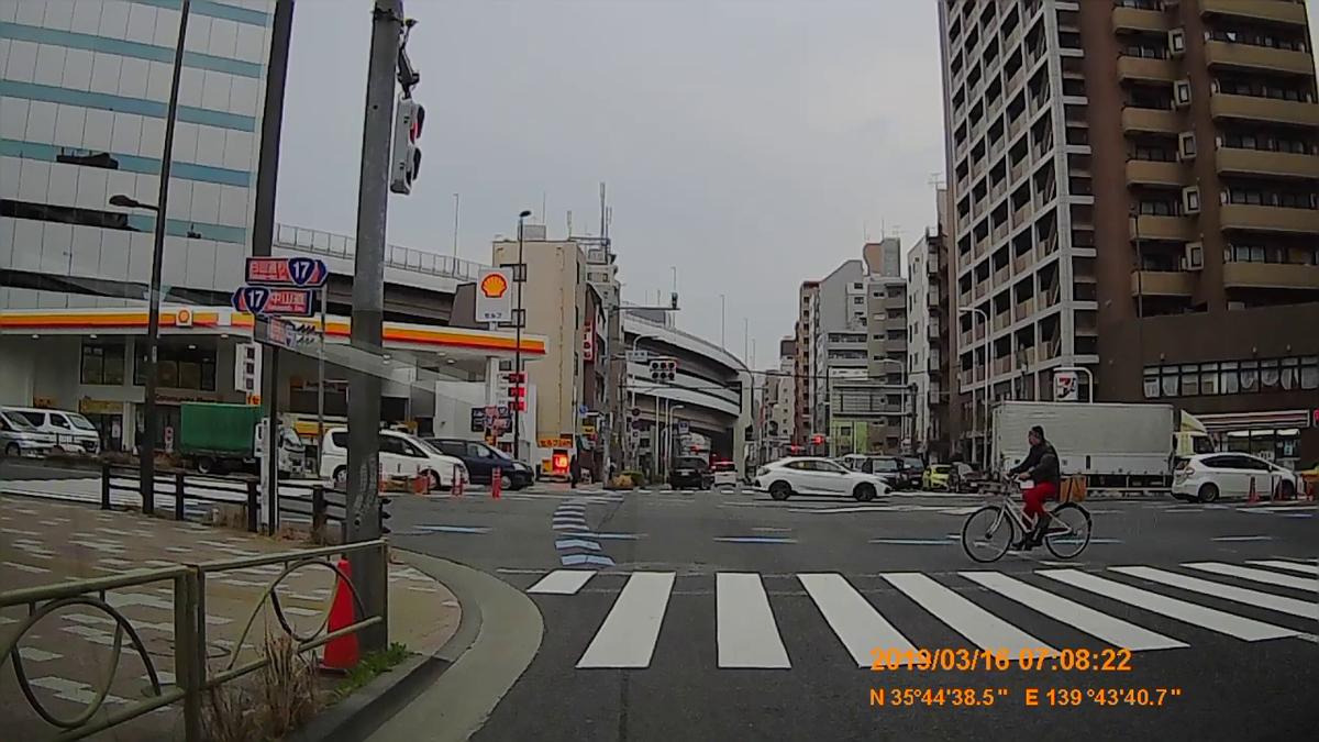 f:id:japan_route:20190317180212j:plain