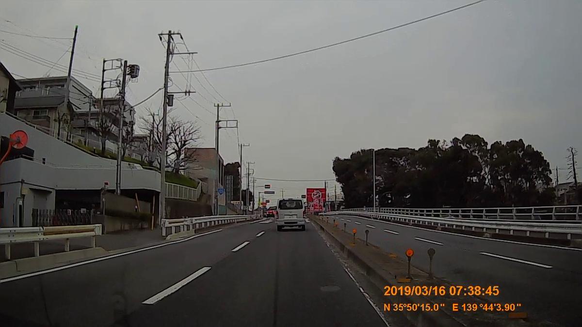 f:id:japan_route:20190317180922j:plain