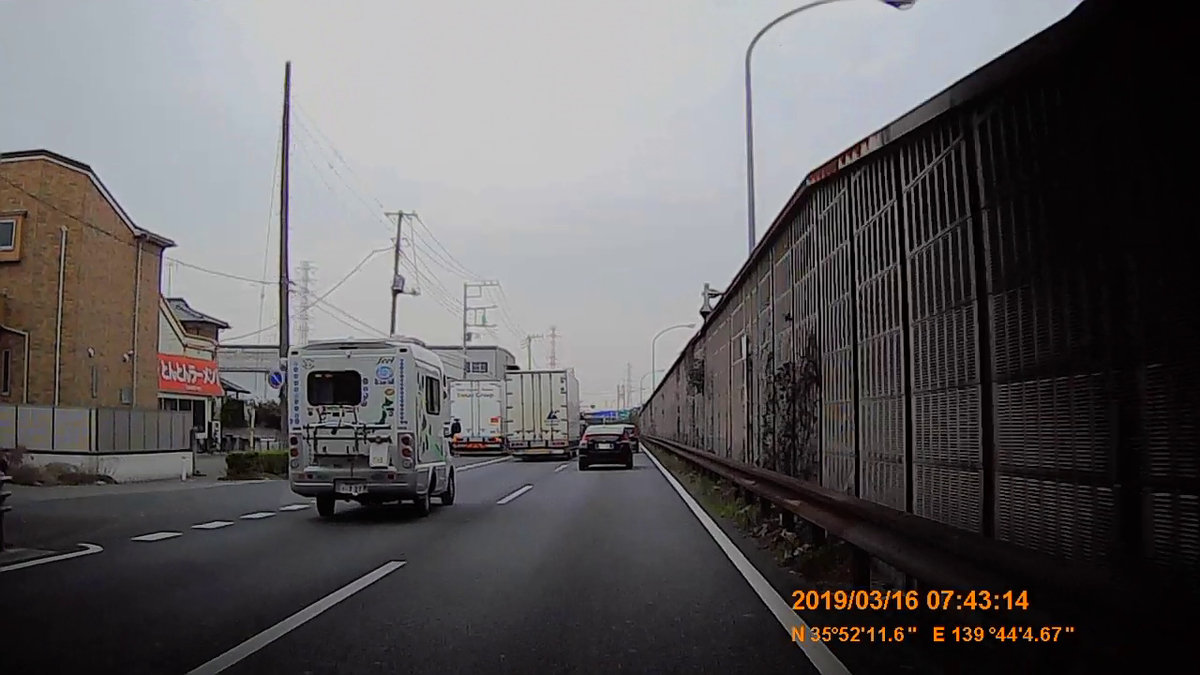 f:id:japan_route:20190317181135j:plain