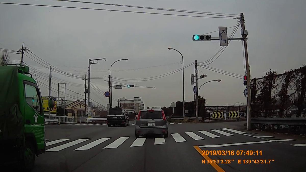 f:id:japan_route:20190317181230j:plain