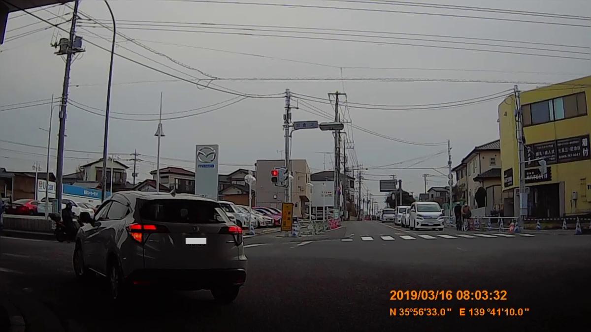 f:id:japan_route:20190317182104j:plain