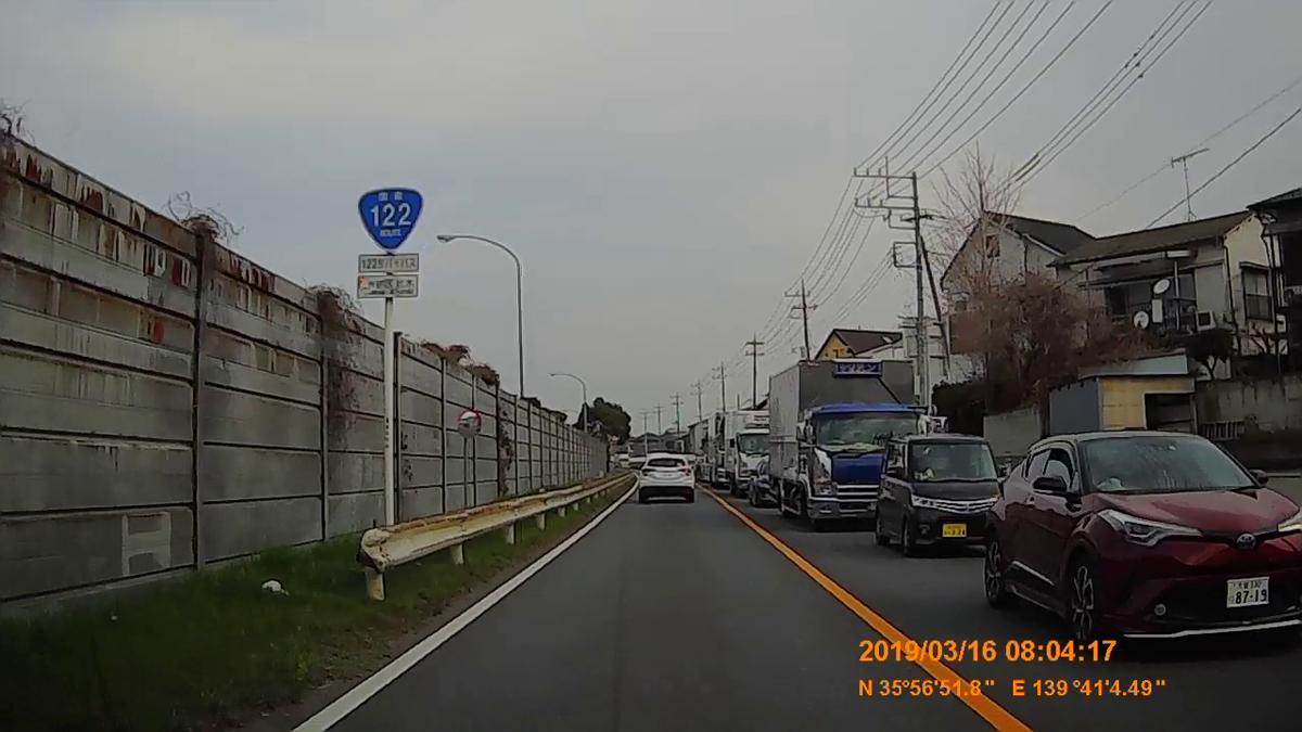 f:id:japan_route:20190317182510j:plain