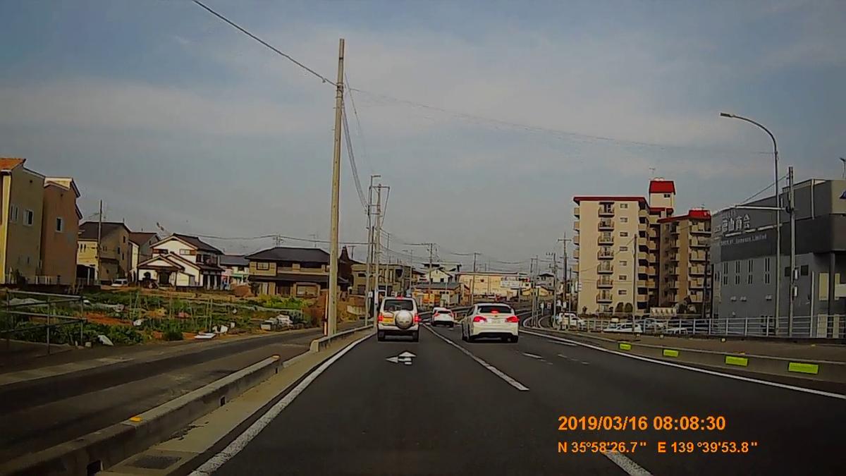 f:id:japan_route:20190317182659j:plain