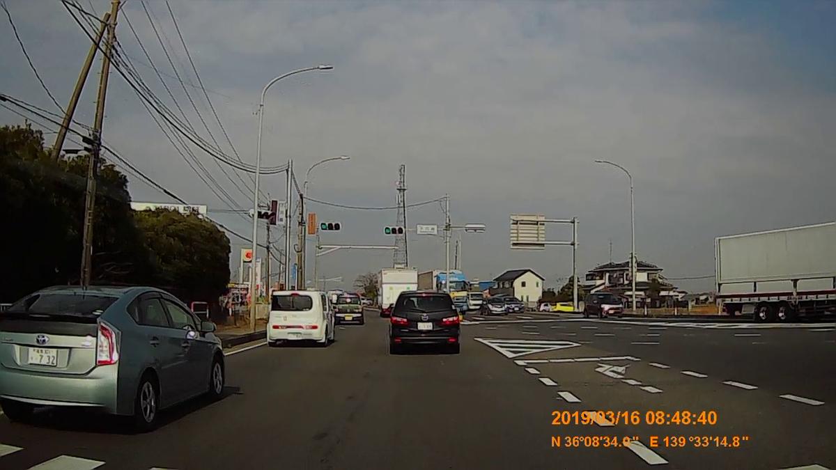 f:id:japan_route:20190317184207j:plain