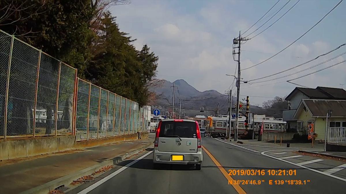 f:id:japan_route:20190317185854j:plain