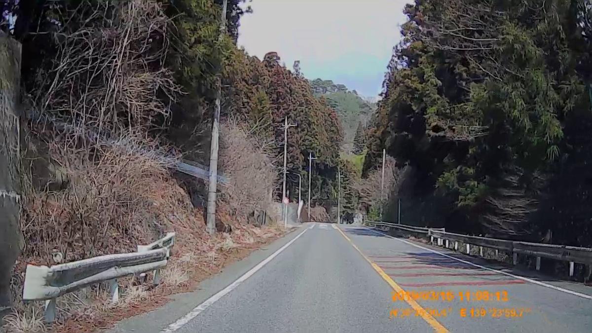 f:id:japan_route:20190317191002j:plain