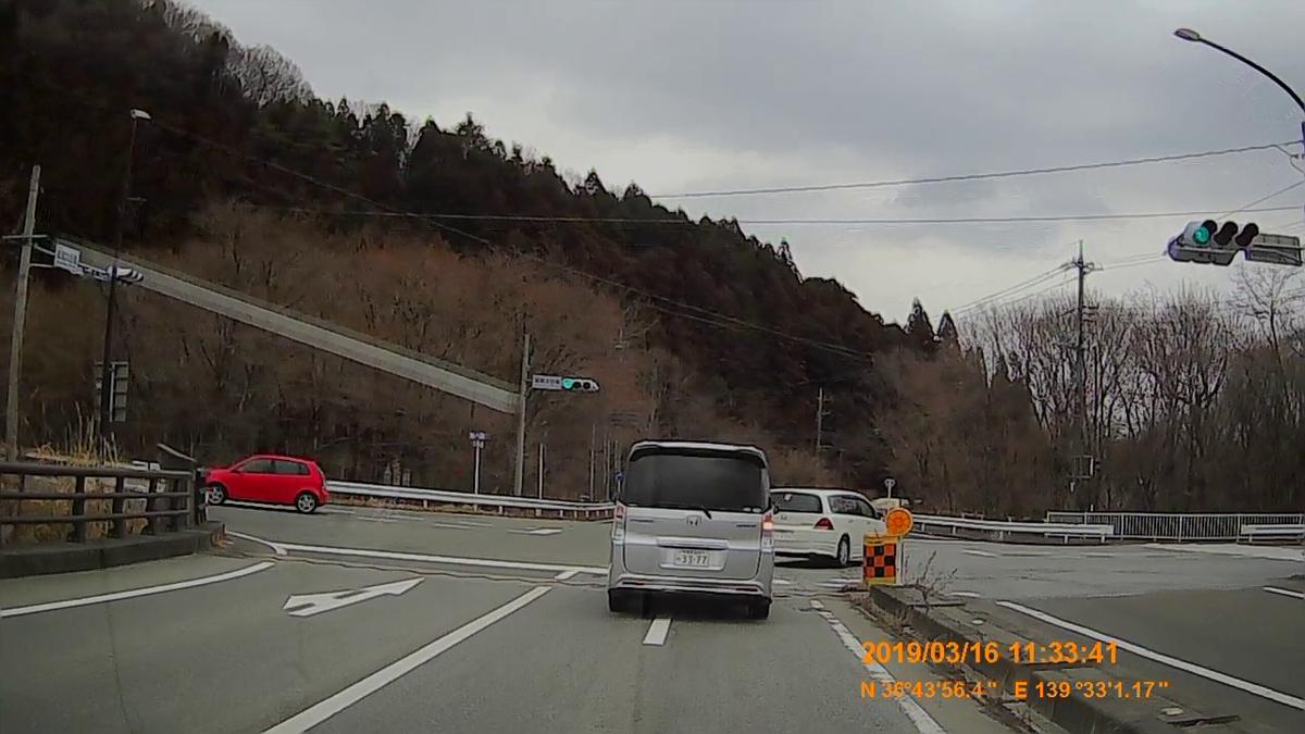 f:id:japan_route:20190317191439j:plain