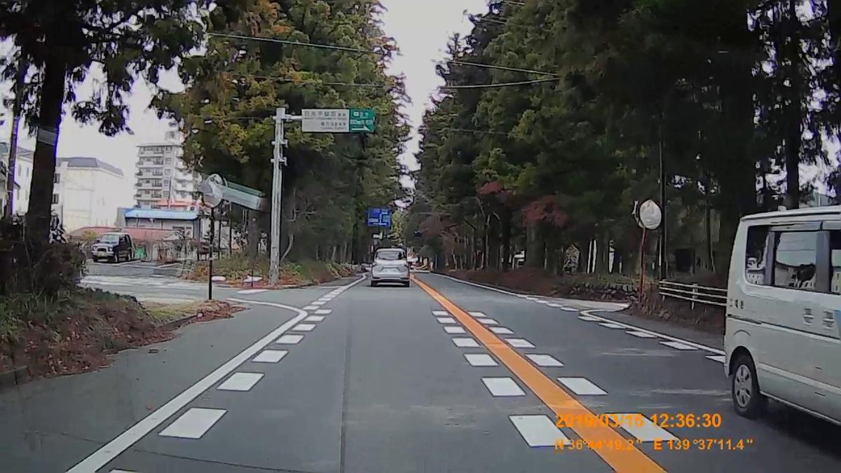 f:id:japan_route:20190328225154j:plain