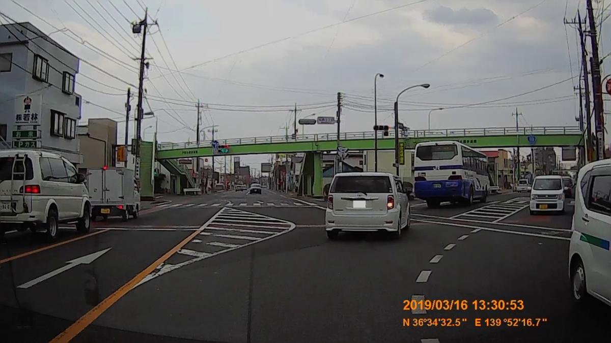 f:id:japan_route:20190328231448j:plain