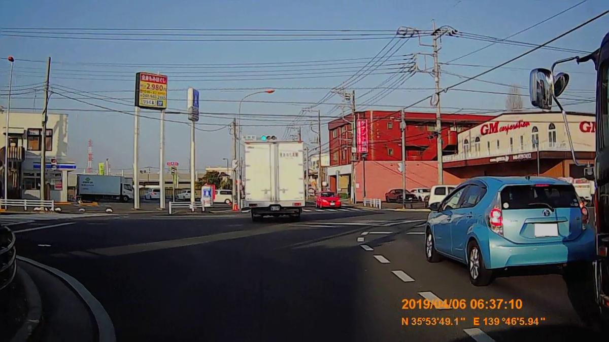 f:id:japan_route:20190411221244j:plain
