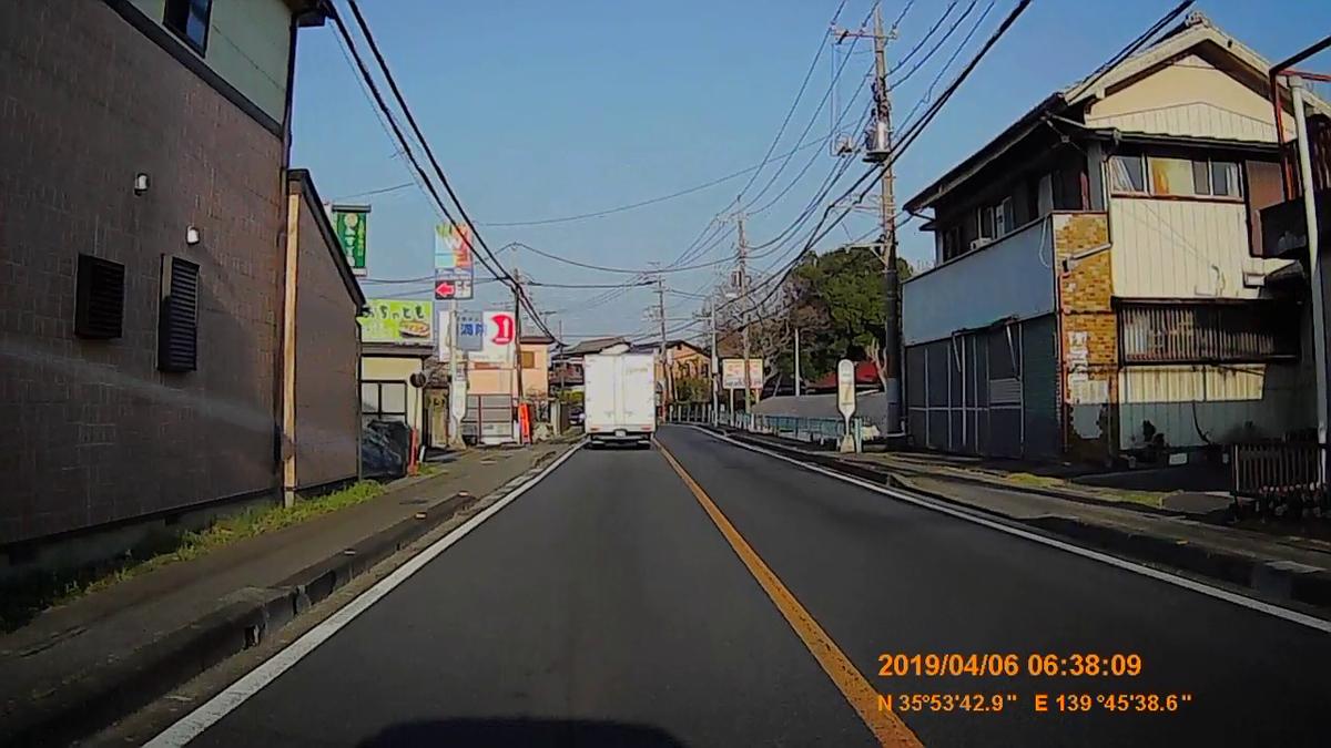 f:id:japan_route:20190411221323j:plain