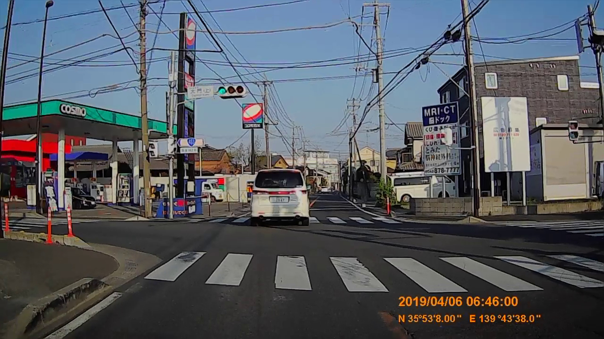 f:id:japan_route:20190411221453j:plain