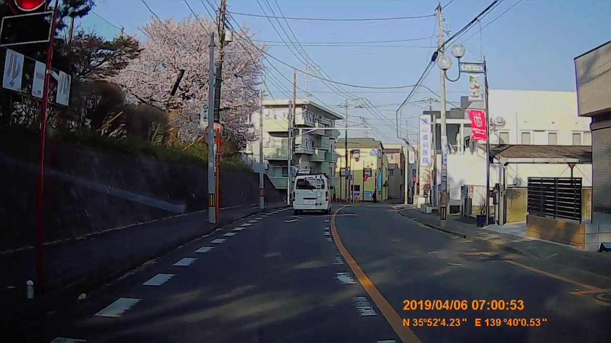 f:id:japan_route:20190411221905j:plain