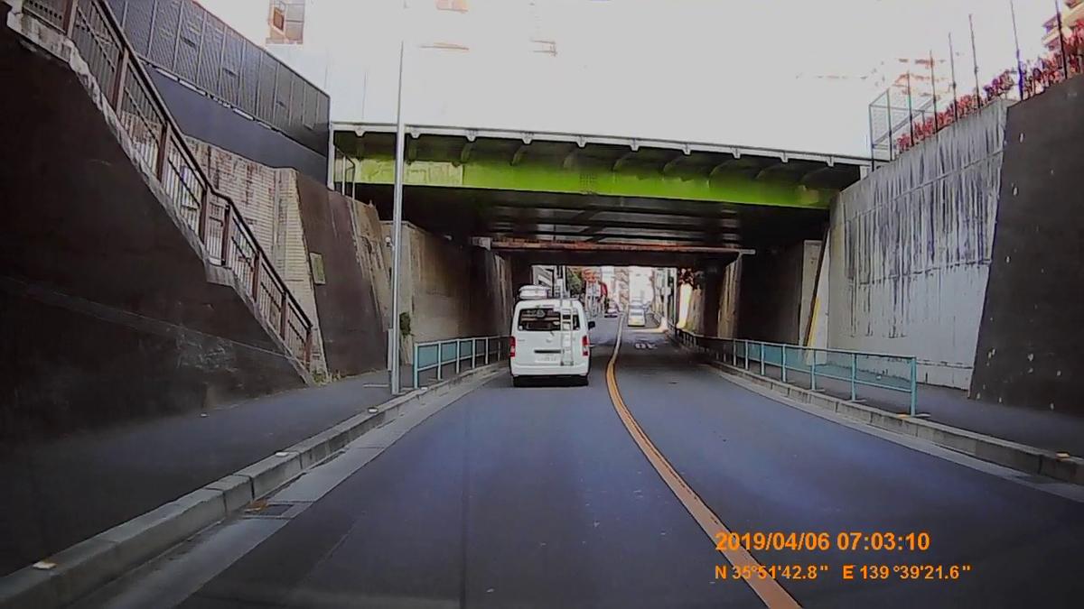 f:id:japan_route:20190411222023j:plain