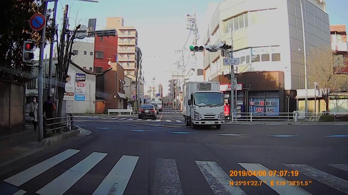 f:id:japan_route:20190411222523j:plain