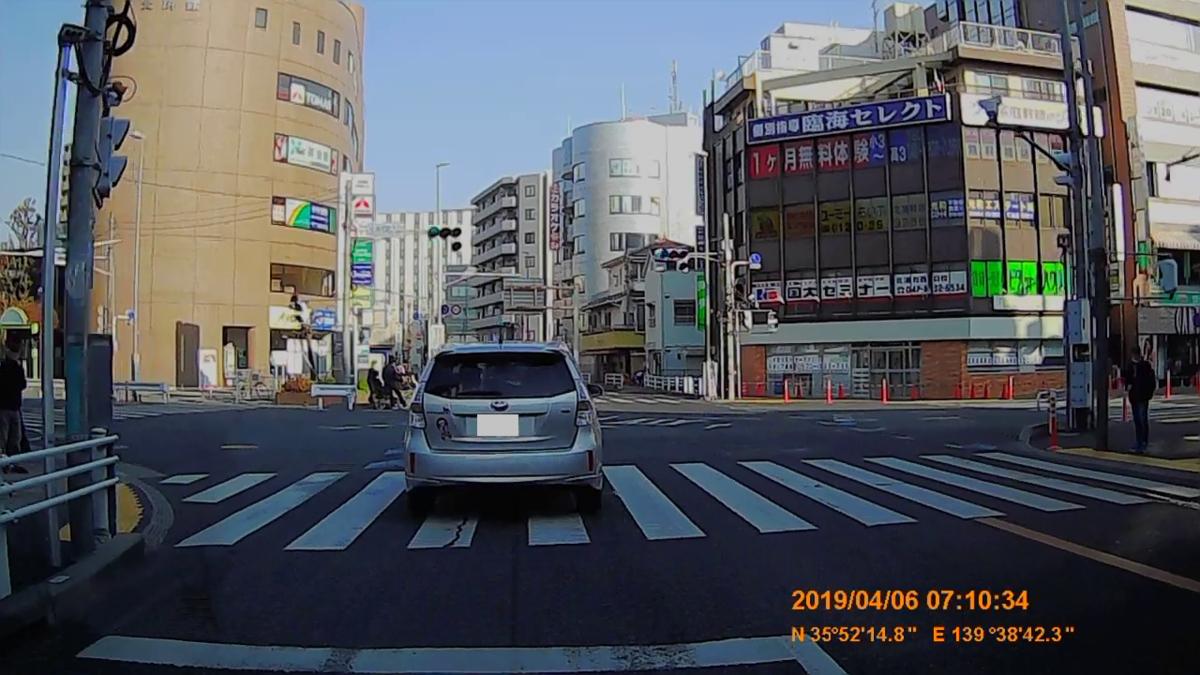 f:id:japan_route:20190411222701j:plain