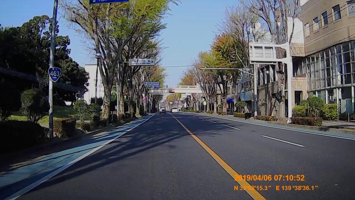 f:id:japan_route:20190411222740j:plain