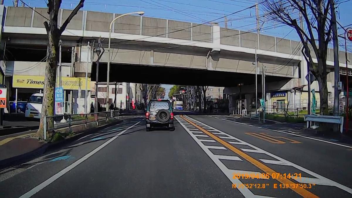 f:id:japan_route:20190411223712j:plain