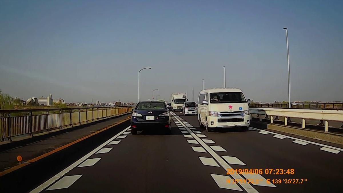 f:id:japan_route:20190411231214j:plain