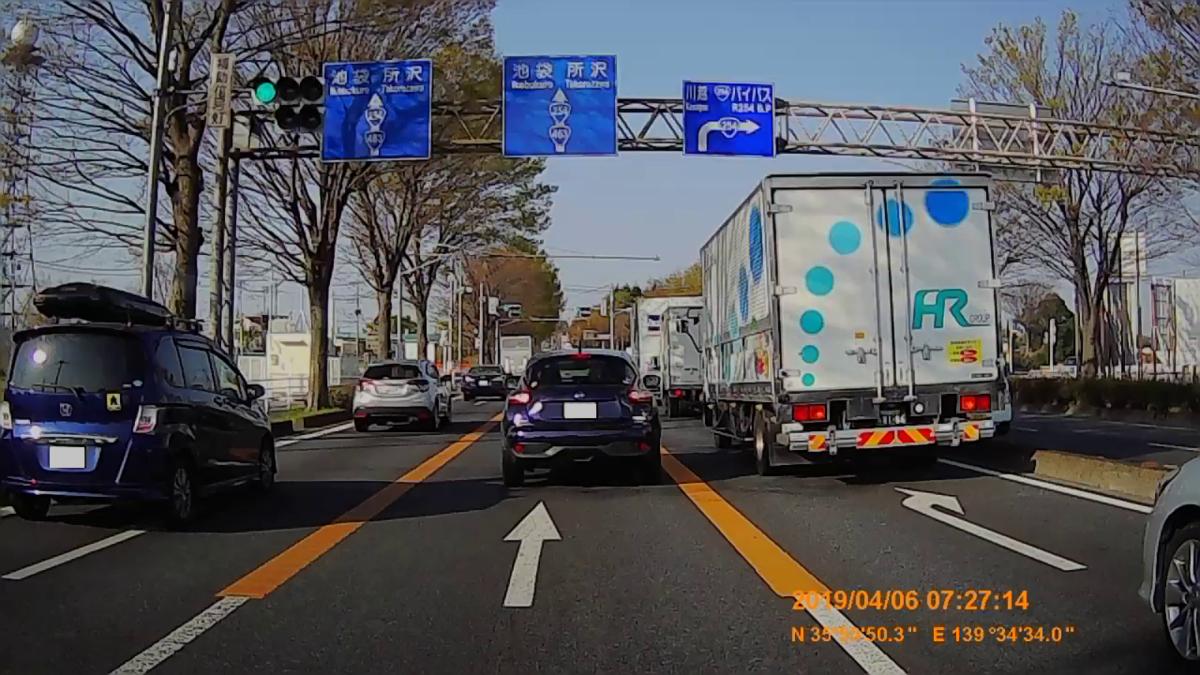 f:id:japan_route:20190411231249j:plain
