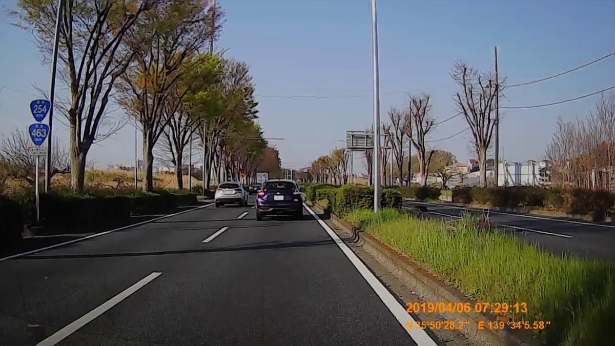 f:id:japan_route:20190411231540j:plain