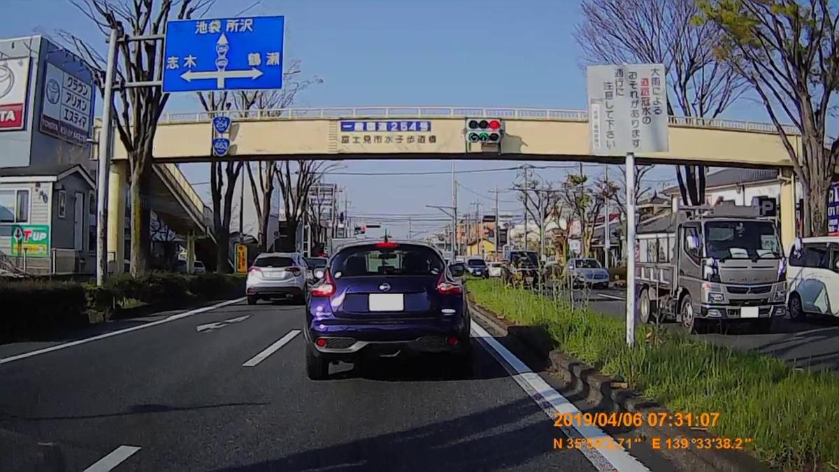 f:id:japan_route:20190411232033j:plain