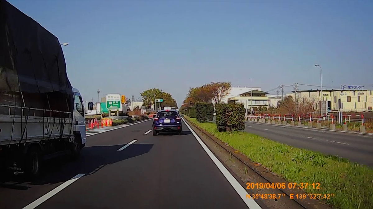 f:id:japan_route:20190411232611j:plain