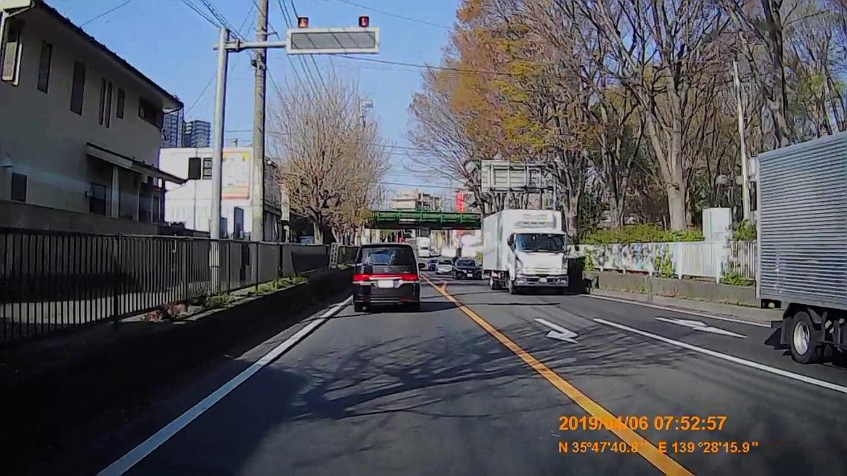 f:id:japan_route:20190411233353j:plain
