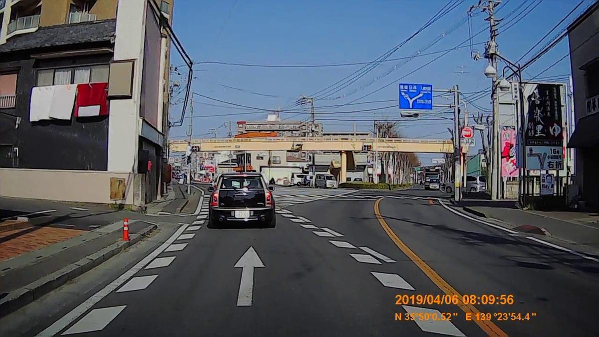 f:id:japan_route:20190411233612j:plain