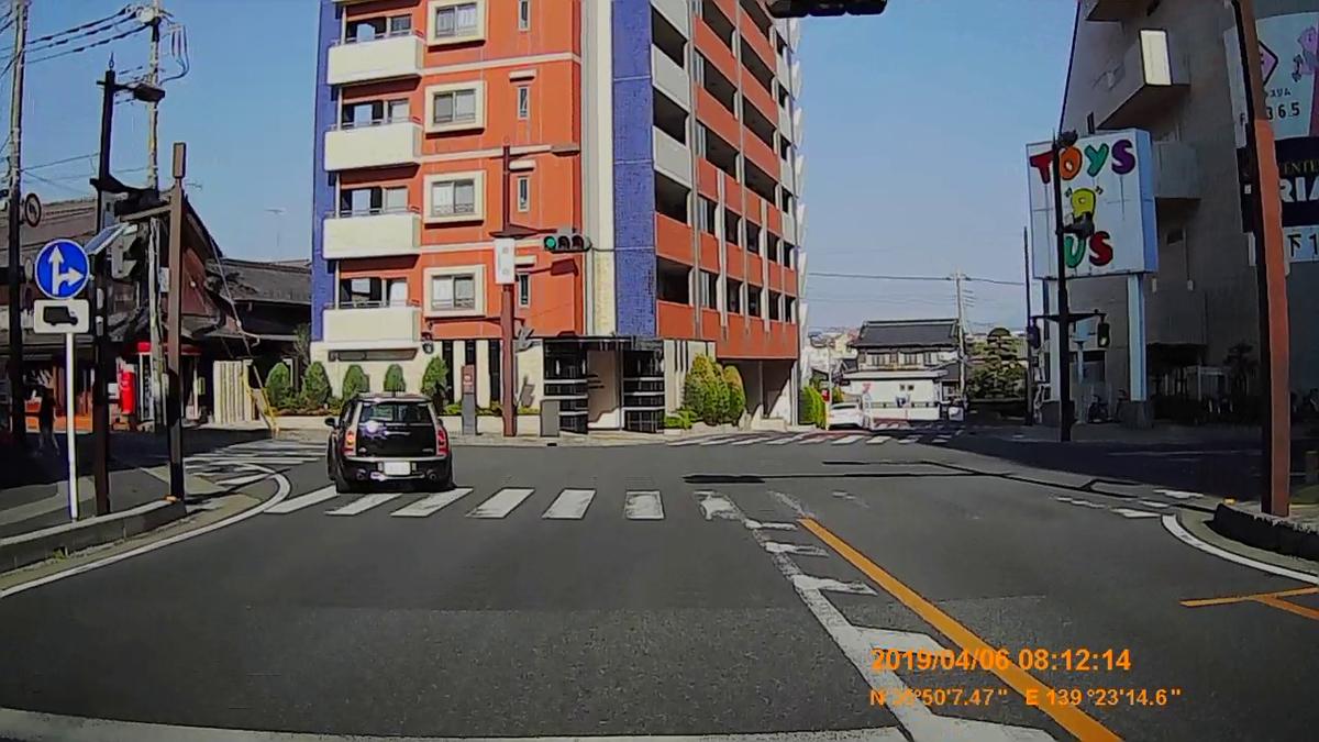f:id:japan_route:20190411233634j:plain