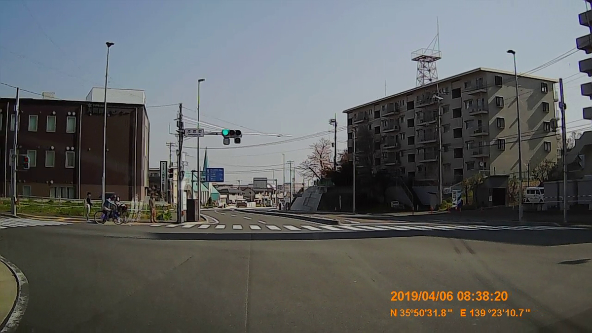f:id:japan_route:20190413084800j:plain