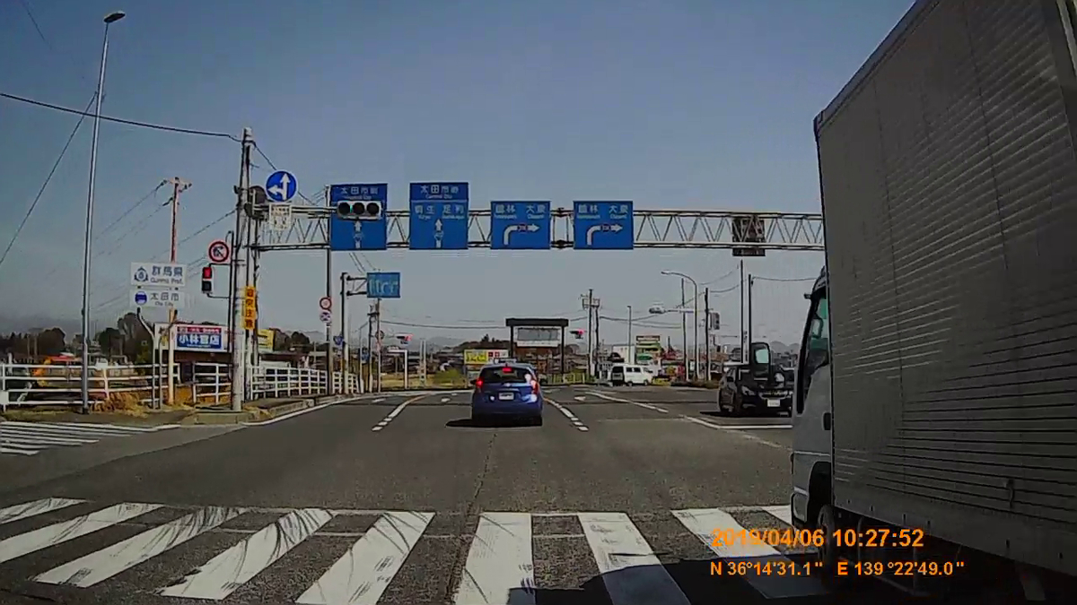f:id:japan_route:20190413094525j:plain