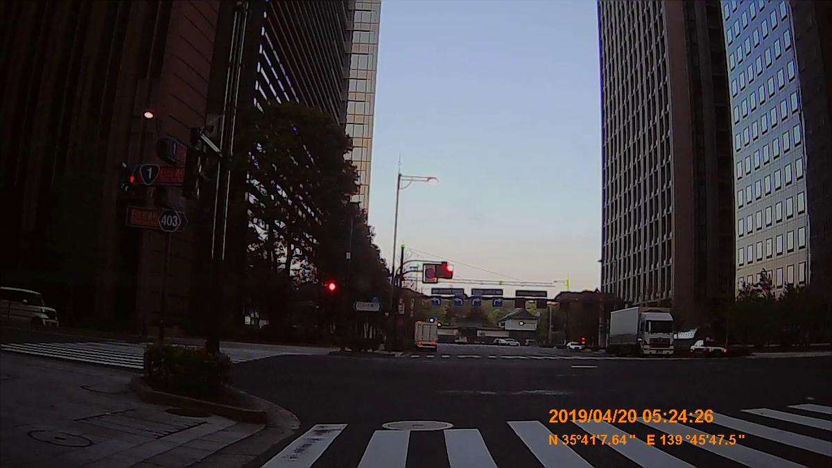 f:id:japan_route:20190423221407j:plain