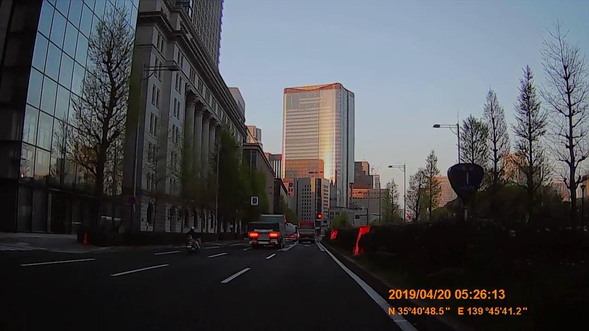 f:id:japan_route:20190423221418j:plain