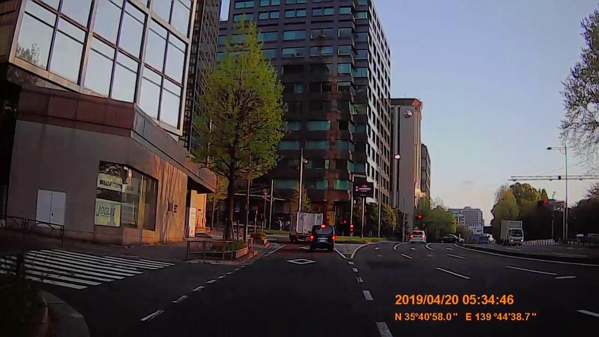 f:id:japan_route:20190423221605j:plain
