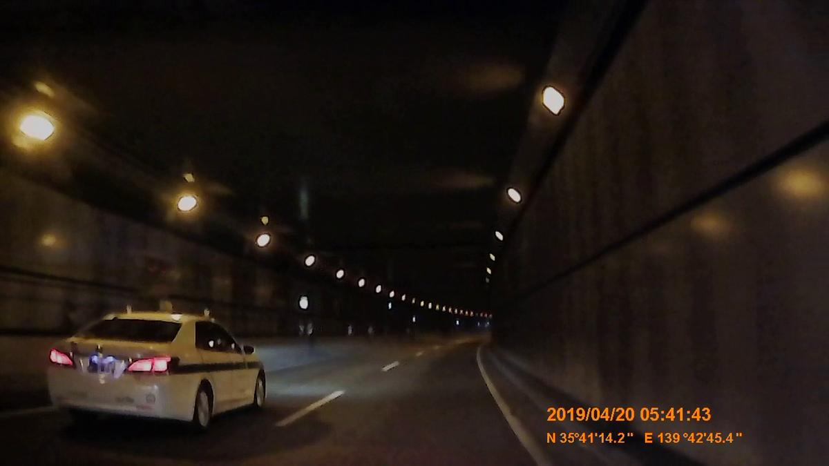 f:id:japan_route:20190423221756j:plain