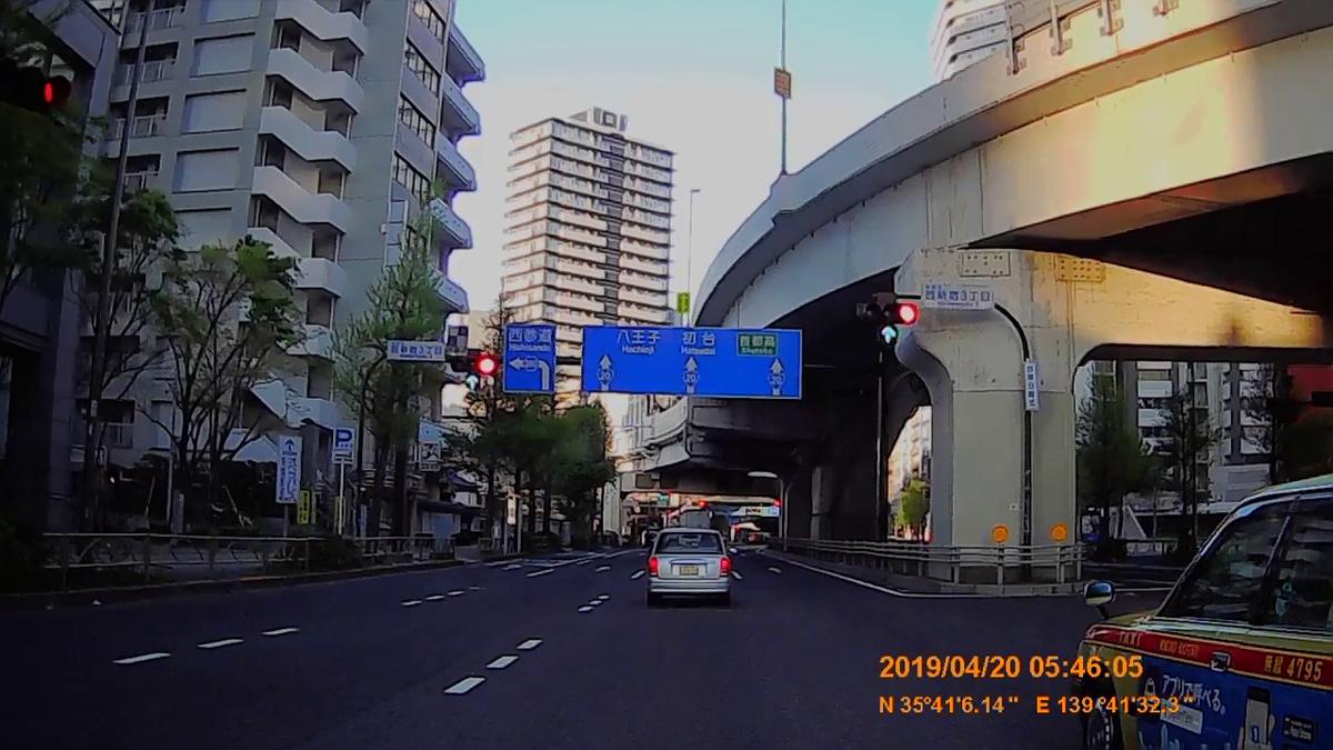 f:id:japan_route:20190423222141j:plain