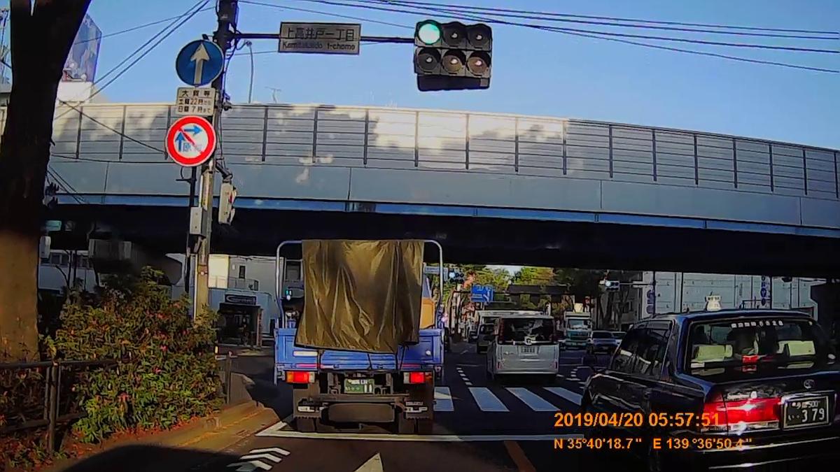 f:id:japan_route:20190423222613j:plain