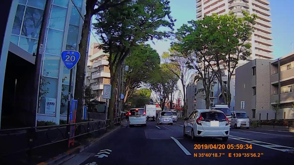 f:id:japan_route:20190423222734j:plain