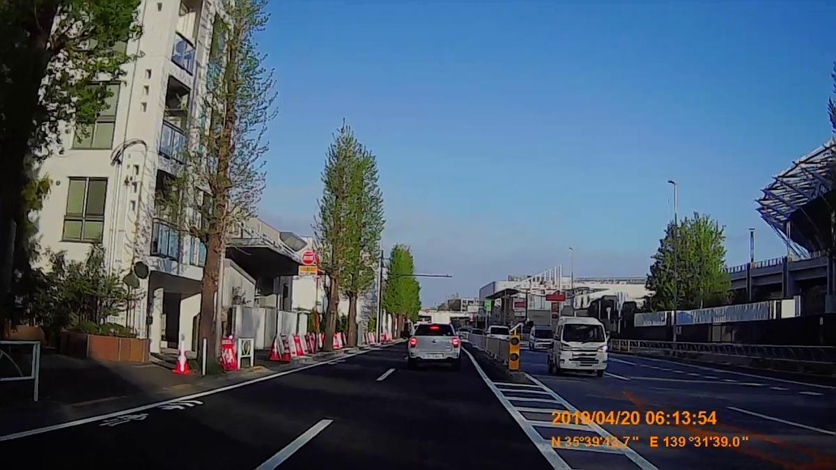 f:id:japan_route:20190423222945j:plain