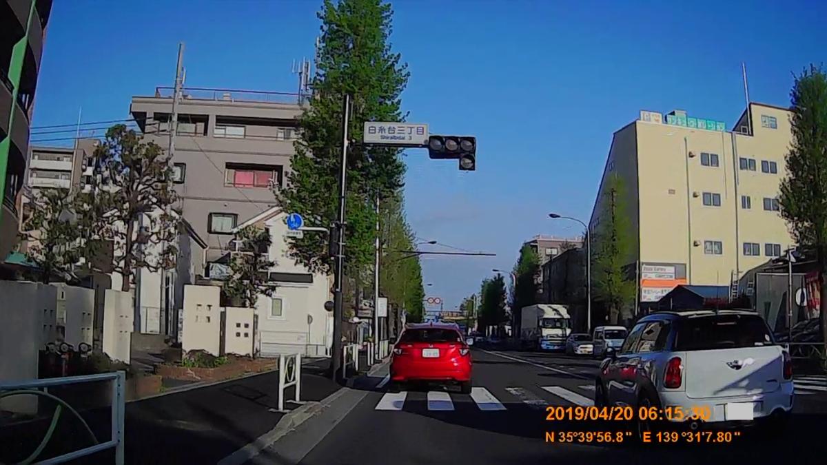 f:id:japan_route:20190423223033j:plain