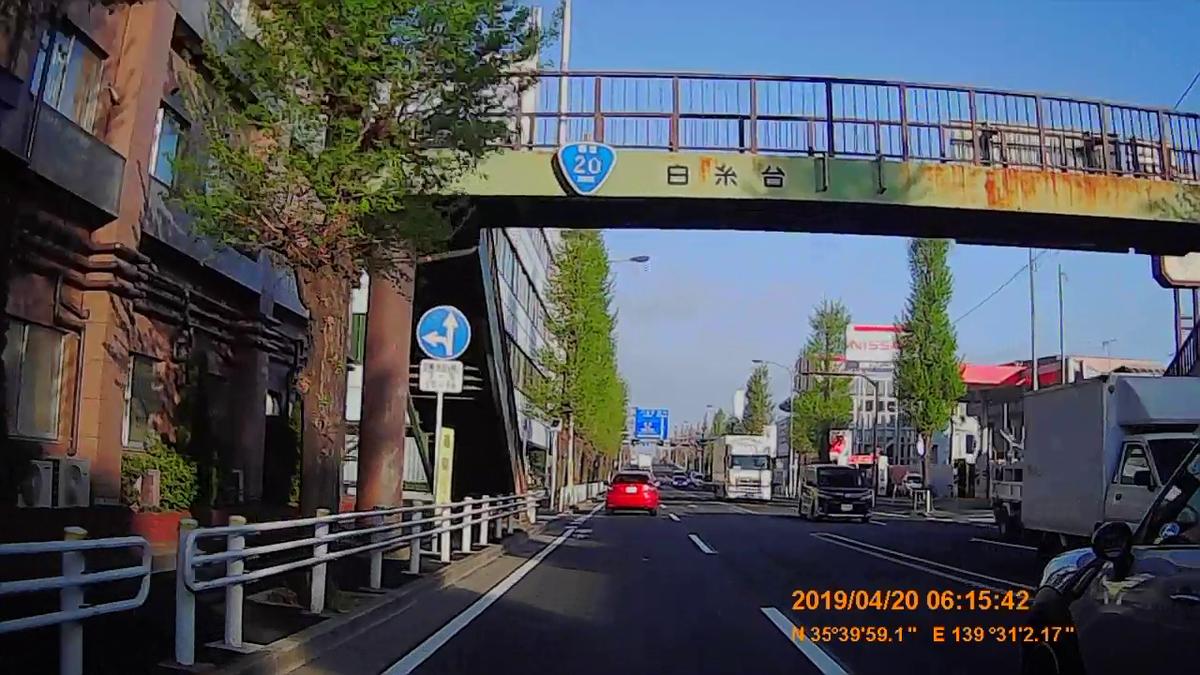 f:id:japan_route:20190423223837j:plain