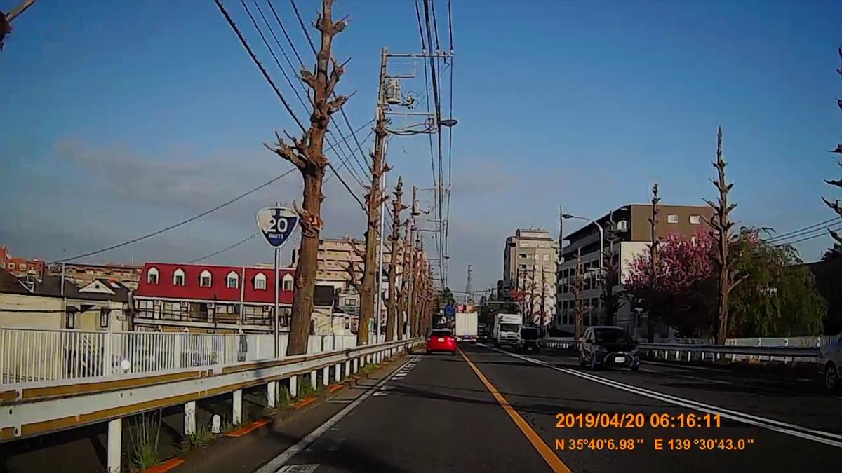 f:id:japan_route:20190423224011j:plain