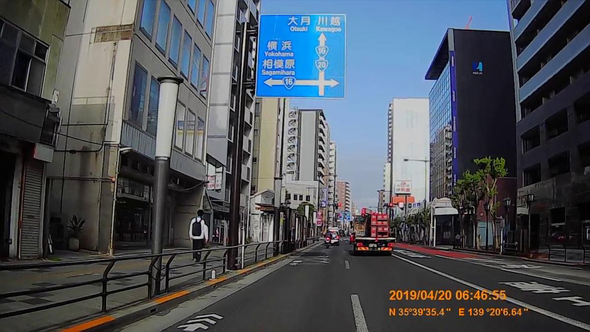 f:id:japan_route:20190423231552j:plain
