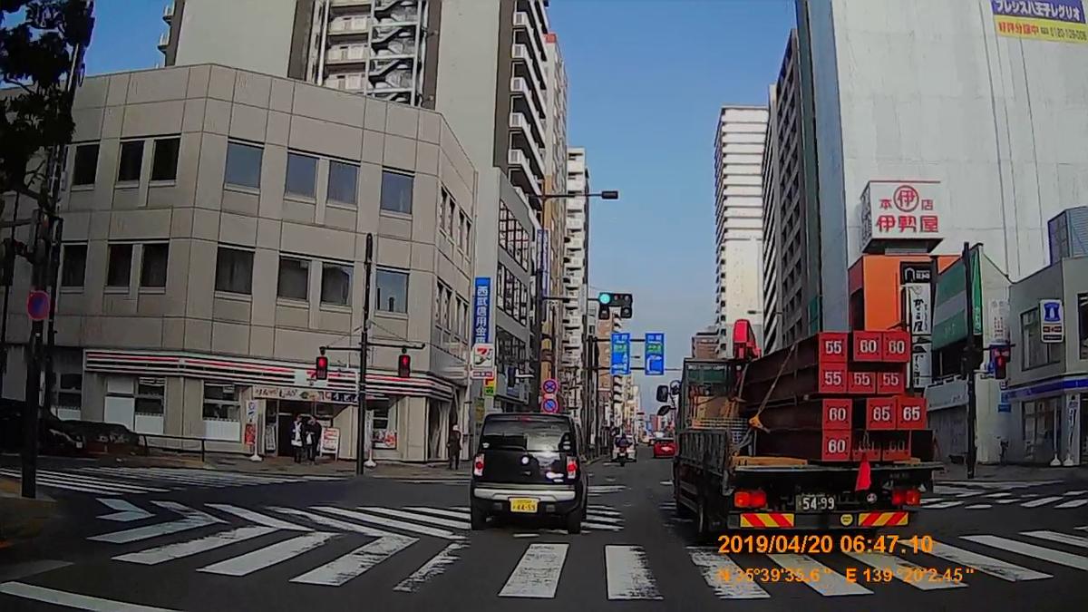 f:id:japan_route:20190423231557j:plain