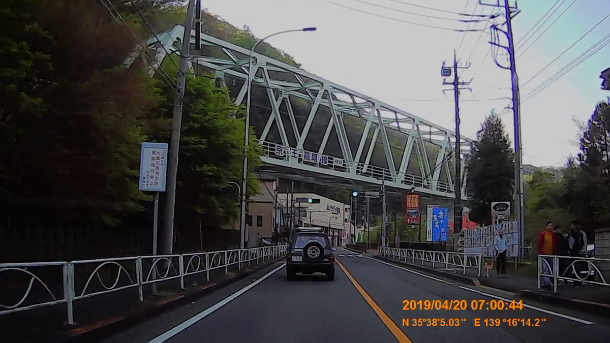 f:id:japan_route:20190423231911j:plain